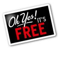 Free Fun Fridays Highland Street Foundation