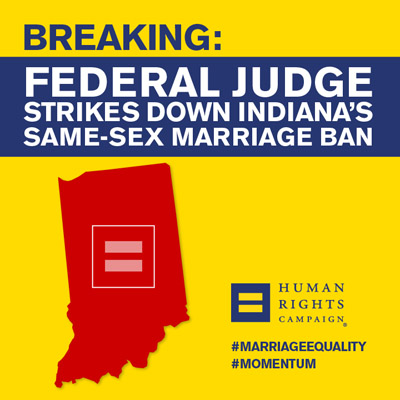 marriage equality, gay rights