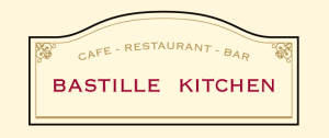 Bastille Kitchen Boston