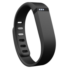 health and fitness wearable