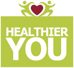 Healthier-You-Logo