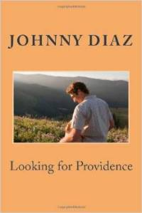 looking for providence johnny diaz