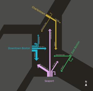 UberBoat_map-04-300x294