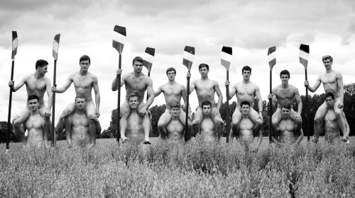 gay sport