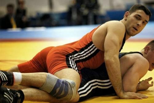 wrestling, sports humor