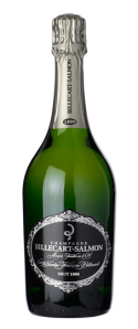 Champagne Billecart-Salmon Brut 1999
