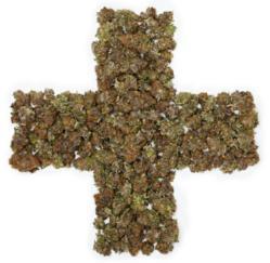 420, pot, marijane