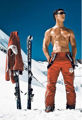 Boston Ski & Snowboard Expo