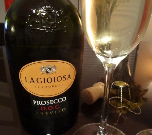 wine tasting, wine review, sparkling wine review, Italian wine