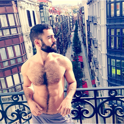 handsome, boy next door, shirtless, hairy chest, hunk