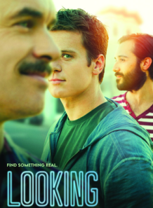HBO, gay drama