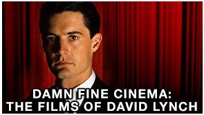 Brattle Theatre, movie
