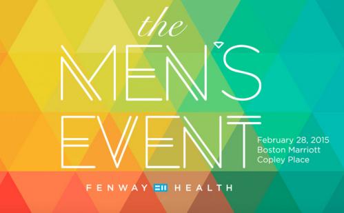 Fenway Health Clinic