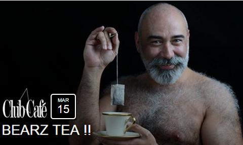 MassBearz, gay, lgbt, tea dance boston