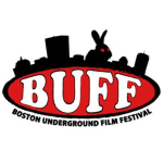 Boston underground film festival, movie festival,