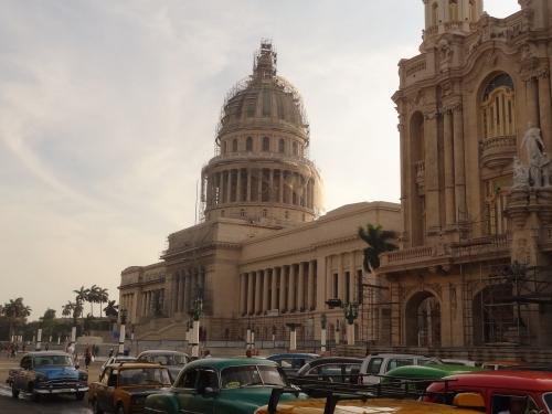 Havana, travel, gay travel