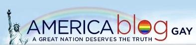 AmericaBlog