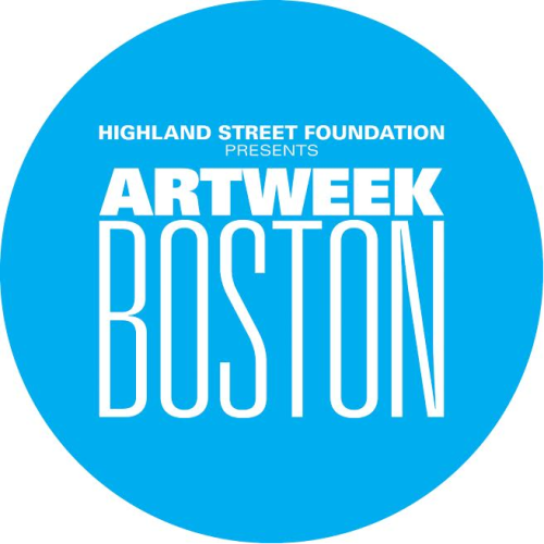 ArtWeek Boston