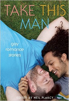 Gay romance stories, CLEiS Press, Neil Plakcy