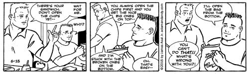 gay cartoon, gay comic