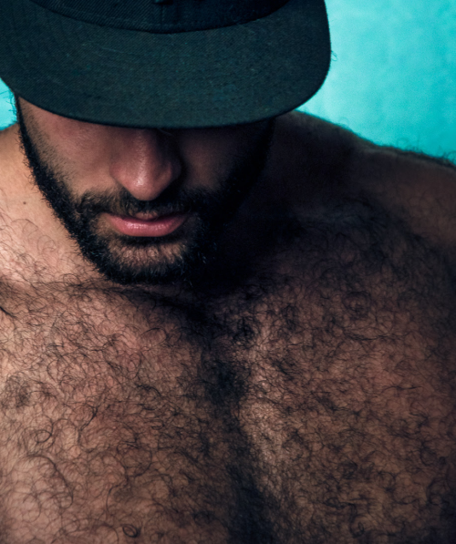chest, beard, gorgeous, wicked gawjus, furry friday