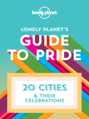 amsterdam lonely planet pdf free download