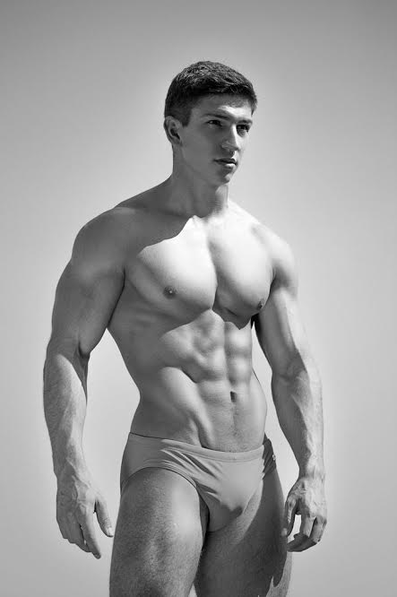 abs, wash board stomach, muscle, handsome, hunk