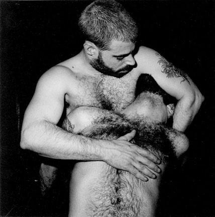 Famous Gay Art 46