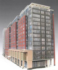 affordable boston apartment Merano