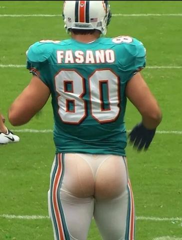 sports, football, humor