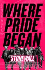 Stonewall Movie 2015