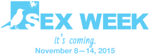 Harvard Sex Week