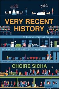 Choire Sicha