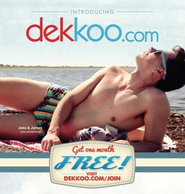 gej streaming streaming gorący seks lesbijski w kuchni