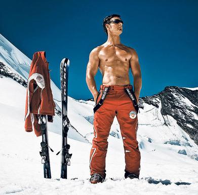 gay ski club, gay snowboard club, boston, new england