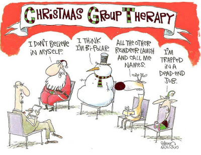 christmas-therapy.png
