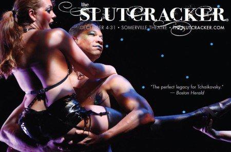 Slutcracker