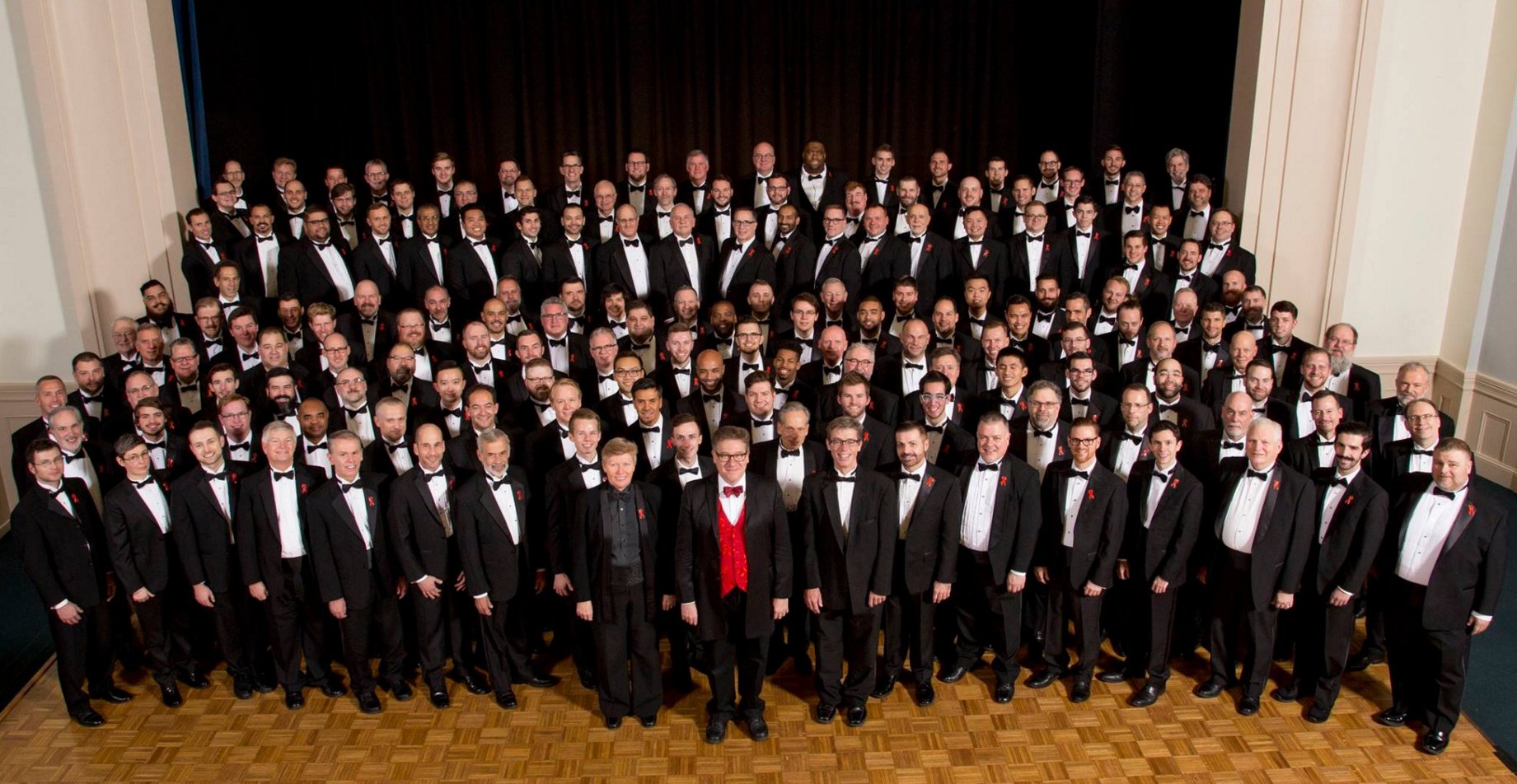 maine gay mens chorus