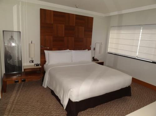 Brazil, Hotel, Travel