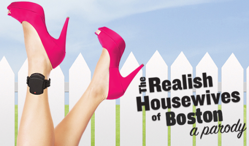 The Realish Housewives of Boston
