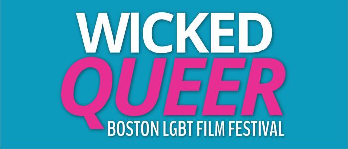 Gay film festival minneapolis