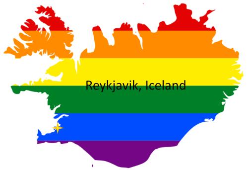 gay travel, travel, europe