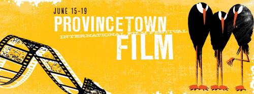 Ptown Film Festival