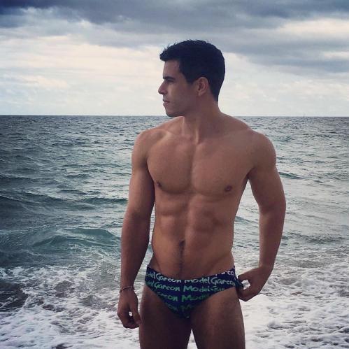 underwear, swimsuit