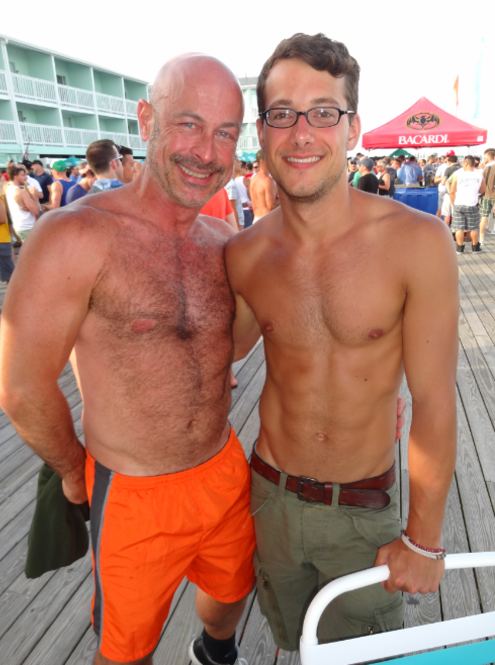 Tiger woods redhead girlfriend-1550