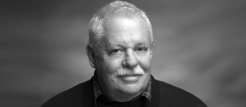 Armistead Maupin Sunday, Jul 10 2016, 7:15pm–8:15pm at The Crown and Anchor