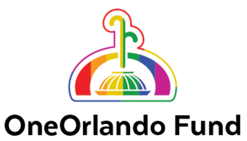 One Orlando Fund