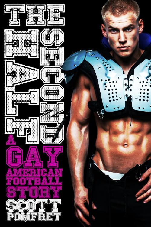 gay literature, lgbt literature