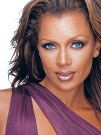 Vanessa Williams w/ Seth Rudetsky  July 11th at the Town Hall