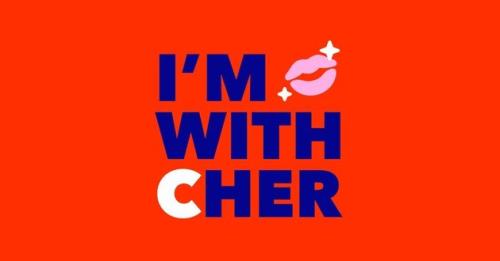politics, Cher, Hillary Clinton, Provincetown